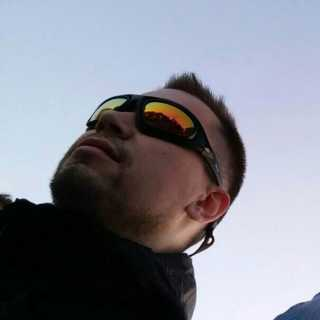 VolodiaNayda avatar