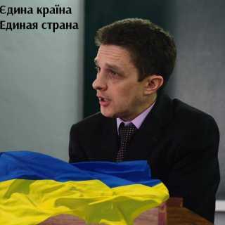 IvanKunderenko avatar