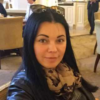 LiudmilaBerezina avatar