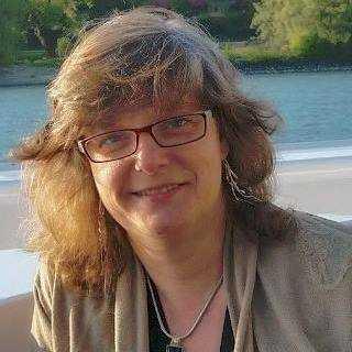 JennyKolchinsky avatar