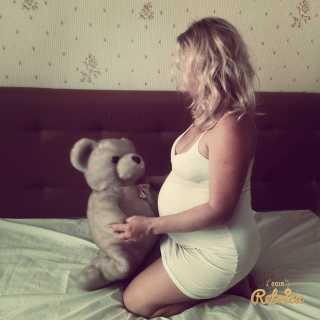 AnastasiyaGoncharova avatar