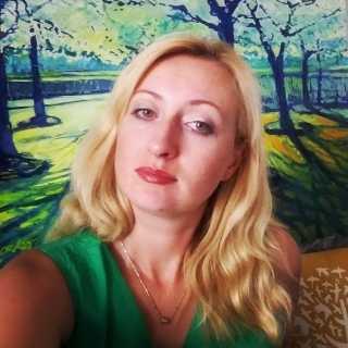 NataliaPoplavska avatar
