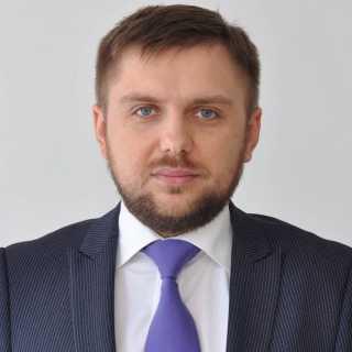 VasilLutyuk avatar