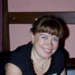 NatalyaMalahova avatar