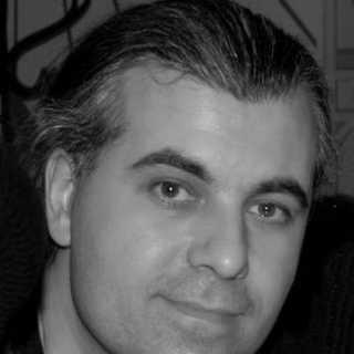 AleksandrLyubchenko avatar