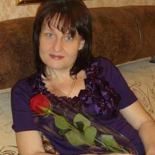 ElenaKholodkovskaya avatar