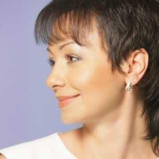 IrinaMaryanko avatar