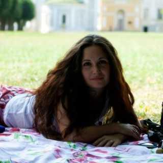 AlexandraOtlu avatar