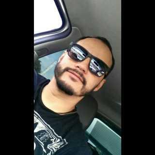 JulioMoreiraBrasil avatar