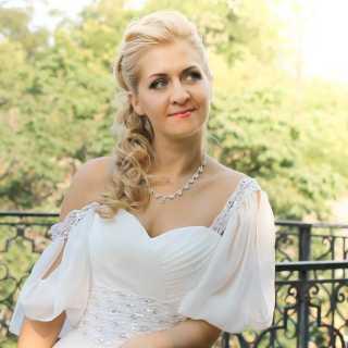 TatyanaSklepovaya avatar