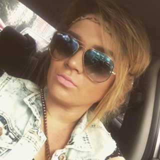 MariaBocharova_ed8aa avatar