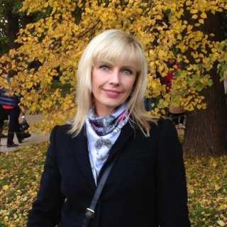 ZlataTimofeeva avatar