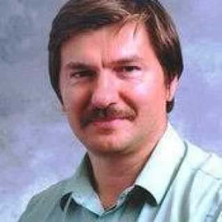 YuriRostovtsev avatar