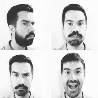 DonatBilibin avatar