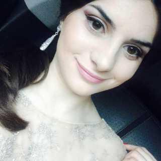 LusineMiskaryan avatar