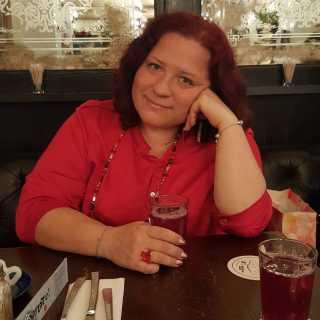 IlonaAfek avatar