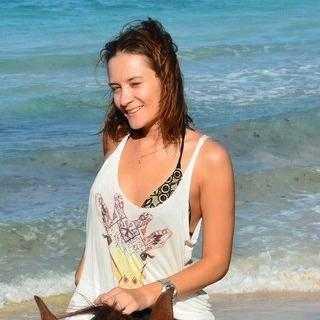 KarinaFedorova avatar