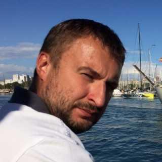 AndreiPlentyuk avatar