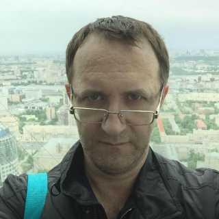 AleksandrFedichev avatar
