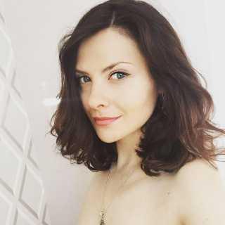 KatrinKruglikova avatar