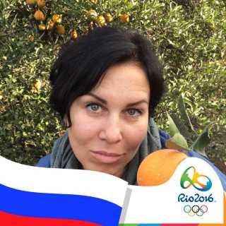 OlgaDubinskaya avatar