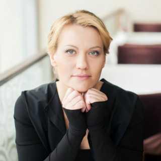 MariyaLeontieva avatar