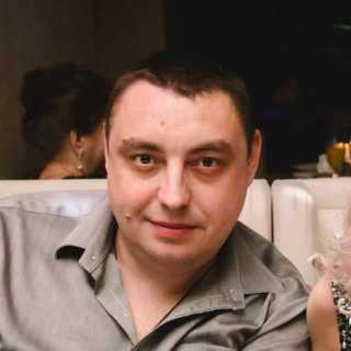 EvgeniyGlazkov avatar