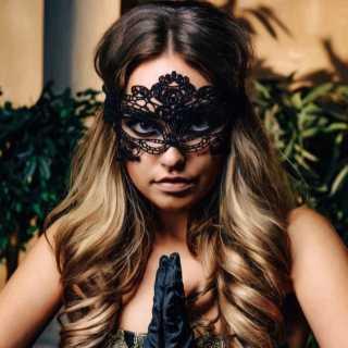 VictoriaKerskaya avatar