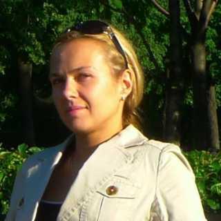 TatyanaSavitskaya avatar