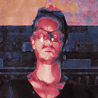 NikitaZhuravlev avatar