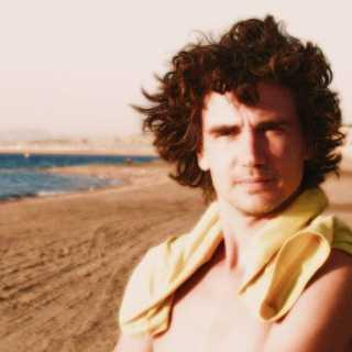 MikhailTrofimov avatar