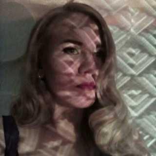 EkaterinaZakharova avatar