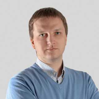DenisPolygalov avatar