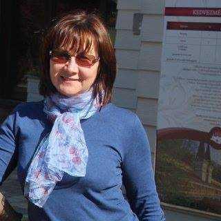 SvetlanaGoncharova avatar