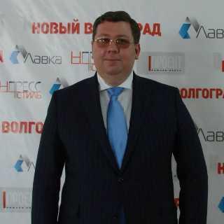 SergeyAbramov_9c63a avatar