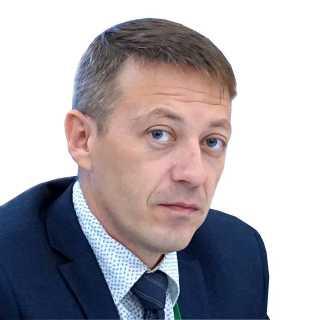 GeorgiyGoryachevskiy avatar