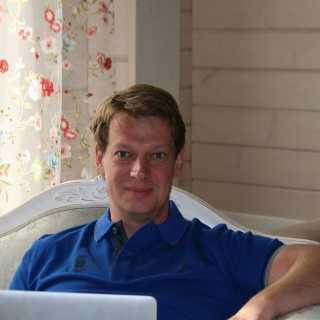 KirillNovikov avatar