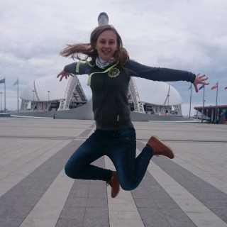 NataliyaSamokhvalova avatar