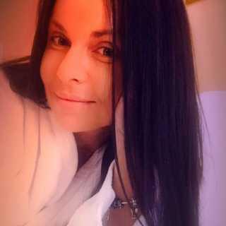 AnnaKravchenko_8ac1a avatar
