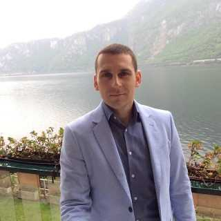NikolayKuzmenko avatar