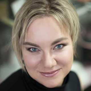 MariaBoykoVdovina avatar