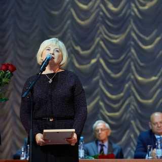 IrinaSkorobogatyh avatar