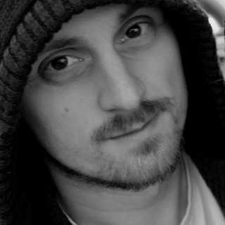 YaroslavGnatyuk avatar