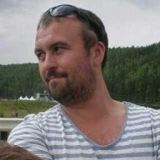 DmitriyZaharov_6ef33 avatar