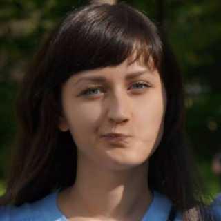 AnnieTropnikova avatar
