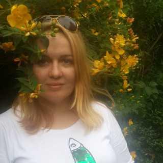 Alexandra_1st avatar