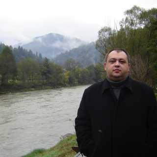 MaximRyzhov avatar
