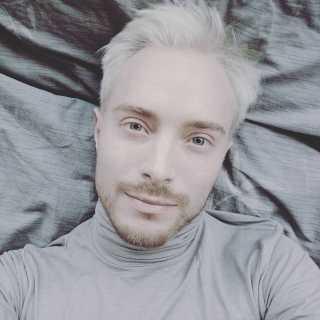 IlyaKharitonov avatar