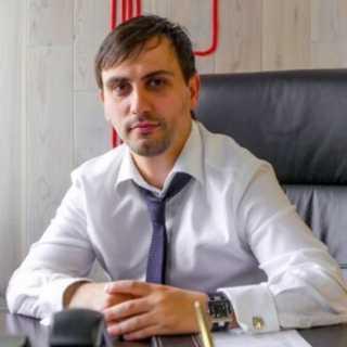 DionisKiadikidis avatar