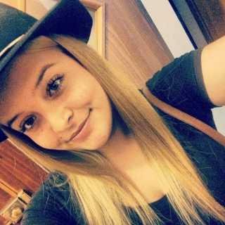 SofiaPusceddu avatar